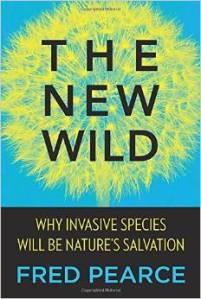 New Wild