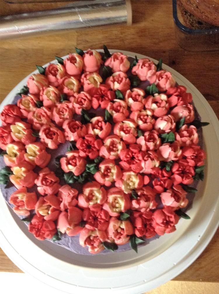 Birthday Cake Surprise_2016
