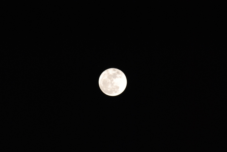 super_full_moon_28554100903729